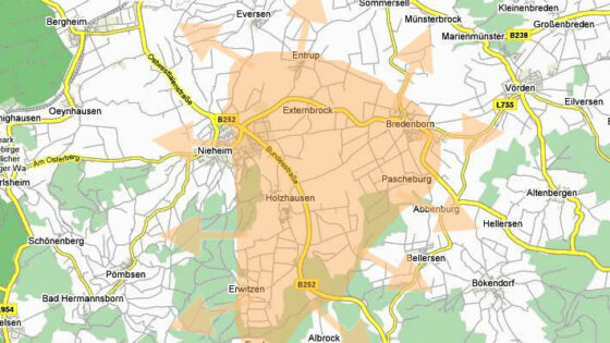 Mordfall Frauke Liebs: Erstes Ergebnis der operativen Fallanalyse des Landeskriminalamts