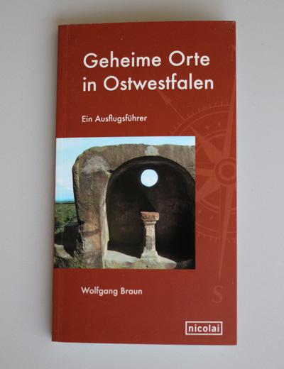 Geheime Orte in Ostwestfalen