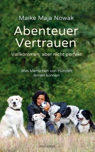 Was Menschen von Hunde lernen können