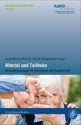 ISBN 978-3-8474-0587-0