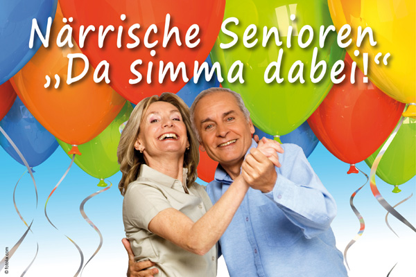 Jetzt Karten sichern: Montag, 5. Februar in der PaderHalle. ©Stadt Paderborn