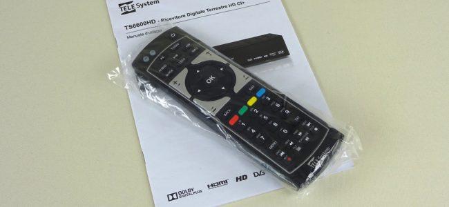 flexibel telesystem ab