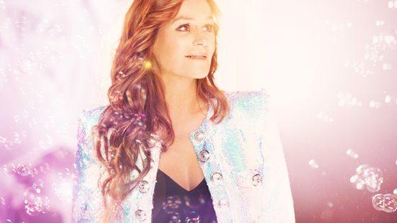 """Erfolgreichste Sängerin der deutschen Chart-Geschichte auf großer """"Mosaik Live Arena Tour"""""""