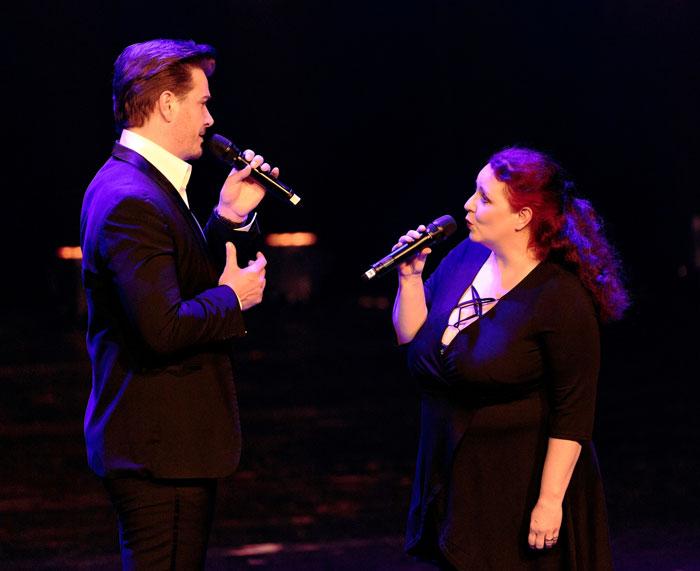 Musical-Hits im Gerry Weber Stadion erleben 2020