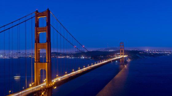 Urlaub in den USA – diese Destinationen sollten Sie kennen