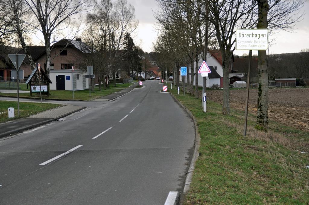 Bildrechte: Kreis Paderborn