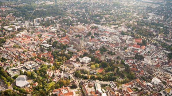 © Stadt Paderborn