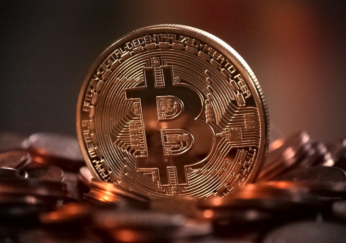 Kryptowährungen als wirksames Mittel gegen Inflation?