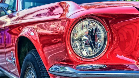 Tuning-Tipps für wenig Geld – so einfach lässt sich ein Auto kostengünstig tunen!