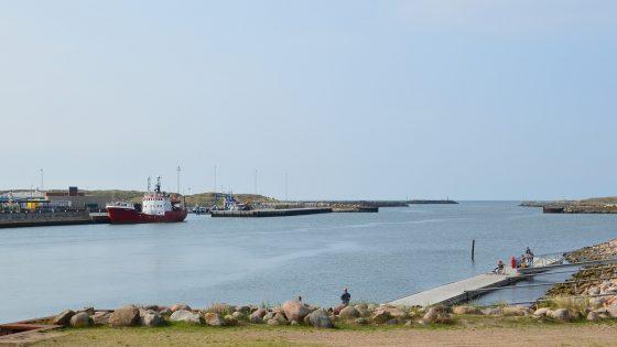 Dänemark öffnet seine Grenzen für deutsche Touristen ab dem 15. Juni