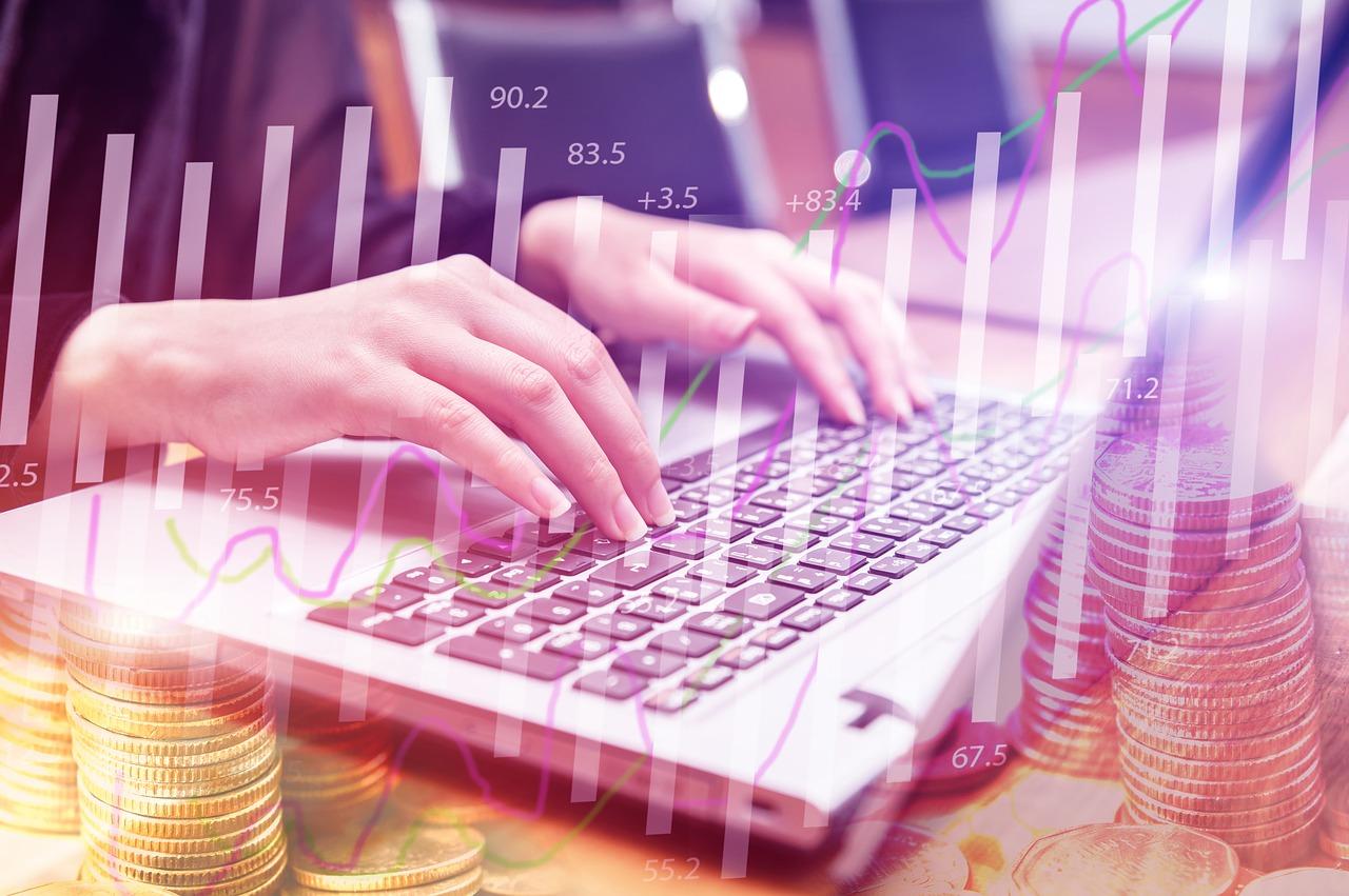 Nebenverdienst im Internet verdienen – diese Möglichkeiten sind derzeit im Trend!