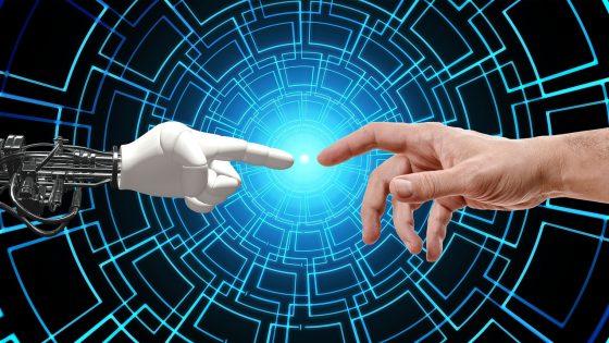 Die wichtigsten Wege, wie künstliche Intelligenz Ihr Marketing verbessern kann