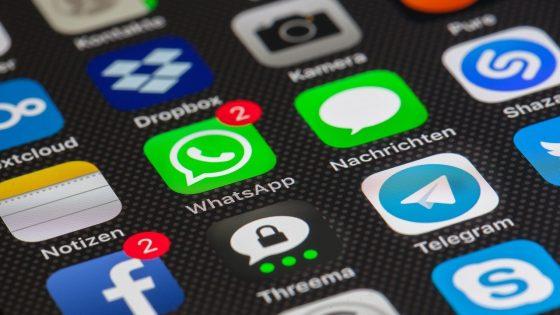 Alles online: Wie die Pandemie das Internet verändert