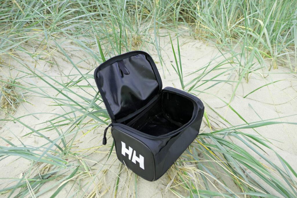 Allwetter Wash Bag